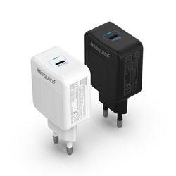 USB PD PPS 초고속충전기 27W SP310