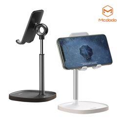 Mcdodo 데스크 휴대폰 태블릿PC 스탠드 거치대