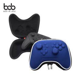 bob 닌텐도스위치 프로콘 전용 3D 보관 케이스+스트랩