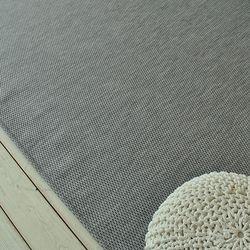 내츄럴 사이잘룩 거실 러그 (170x230cm)