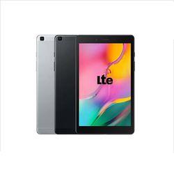 삼성 갤럭시탭A 8.0 32GB SM-T295 LTE-WIFI 온라인강의