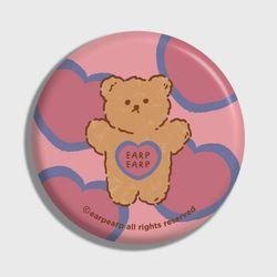 Fancy kid-pink(거울)