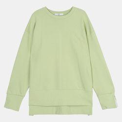 셔츠 맨투맨 티셔츠 ALMA20433