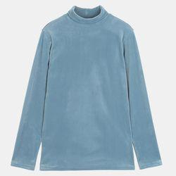 지니 폴라 티셔츠 DALA203D7