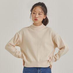 만두핏 스웨터_SPKW94TG16