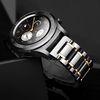 갤럭시워치 시계줄 46mm(22mm) 42mm(20mm) 럭셔리 세라믹 스트랩