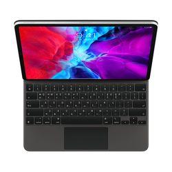 [Apple]애플 아이패드 프로 12.9형 2020 매직 키보드 MXQU2KHA
