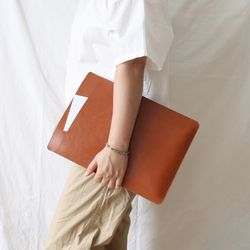 삼성 노트북 7  7 Force 13 15인치 파우치 케이스 가방