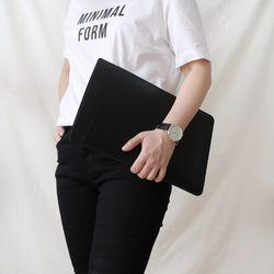 삼성 노트북 갤럭시 북 플렉스 Flex 13 15인치 파우치 가방 SB