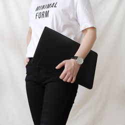삼성 노트북 7 Force 13 15인치 파우치 케이스 가방 슬리브
