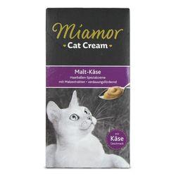 미아모아 몰트 치즈 크림 90g