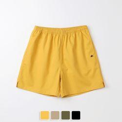 Twill Shorts (U20BBPT68)