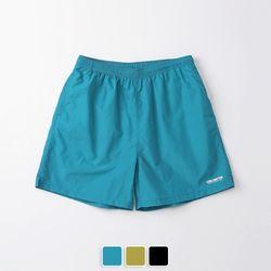 Ws Bending Shorts (U20BBPT66)