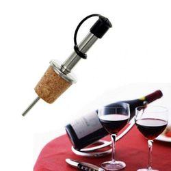 소믈리에 콜크b 기본 와인마개1개(색상랜덤)