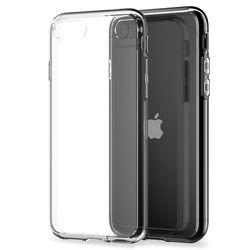 신지모루 아이폰 SE2 에어클로 핸드폰 케이스