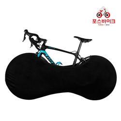 피넛휠커버 자전거커버 로드 산악 자전거 바퀴가방