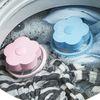 통돌이 세탁기 플라워 먼지 거름망 4개세트