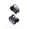 앤커 사운드코어 리버티2 프로 완전 무선 이어폰