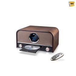 브리츠 BZ-T6800CD USB FM 오디오블루투스 스피커FM 라디오