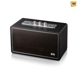 브리츠 BZ-JB5607 블루투스 오디오