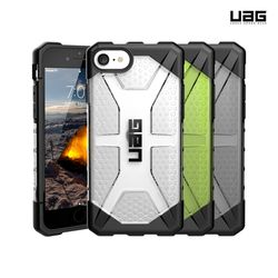 UAG 아이폰 SE 2세대 2020 SE2  8  7 플라즈마 케이스