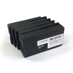 호환잉크K310 검정 J3520W J3523W J3525W J3560FW J3570FW