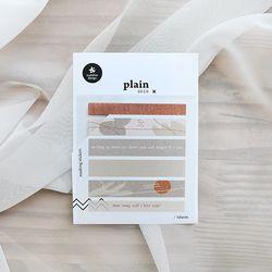1650 plain.46
