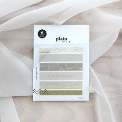 1651 plain.47