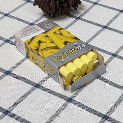 워터초크 노랑 10p