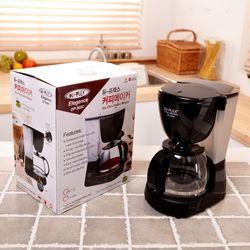 듀프렉스 커피메이커1.25L