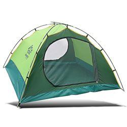 산들로 4-5인용 사각돔 텐트 SA-OT007