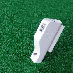 아이캠투 좋은습관 레슨프로 골프스윙 연습기 ICU-S