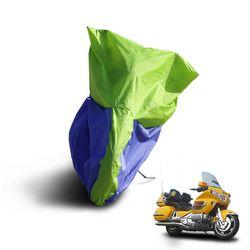 산들로 프리미엄 오토바이 커버 특대형 SA-OE006