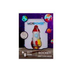 모지파워 로켓 16GB USB