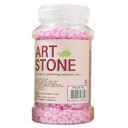 아트스톤(핑크) 500ml