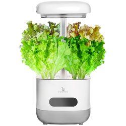 에코박스 LED 수경재배기 식물재배 CS