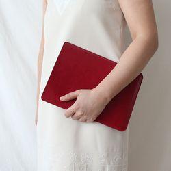 아이패드미니 iPad mini 케이스 파우치 슬리브 가방 BN