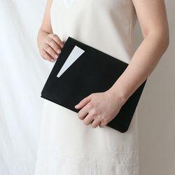 아이패드미니 iPad mini 케이스 파우치 슬리브 가방 LC