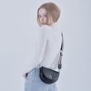 BELLO MINI CROSSBODY BAGBLACK