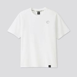 스테이빵아 베이직 오버사이즈 반팔 티셔츠
