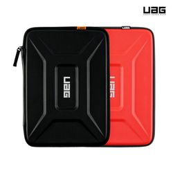 UAG 노트북 슬리브 파우치 15 16인치