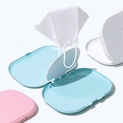 이노레스 휴대용 항균마스크케이스 마스크키퍼