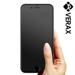 아이폰11프로 액정 필름 화면보호 핸드폰 필름 PF001