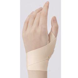 세르반 손가락 손목보호대
