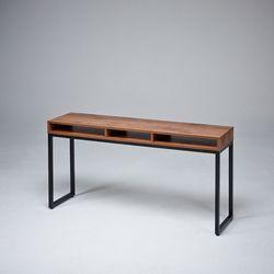 [재입고] 토브 다용도 테이블 세트 1500 v2