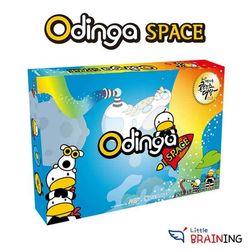 오딩가 스페이스 (Odinga Space)