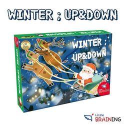 리틀브레이닝 윈터 업 앤 다운 (Winter Up&Down)