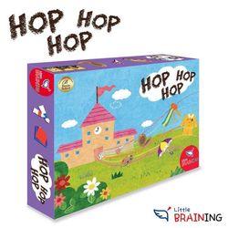 리틀브레이닝 홉홉홉 (HopHopHop)