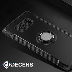 데켄스 갤럭시S7엣지 M201 핸드폰케이스