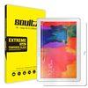 갤럭시노트 PRO 12.2 (P900) 강화유리 액정보호필름